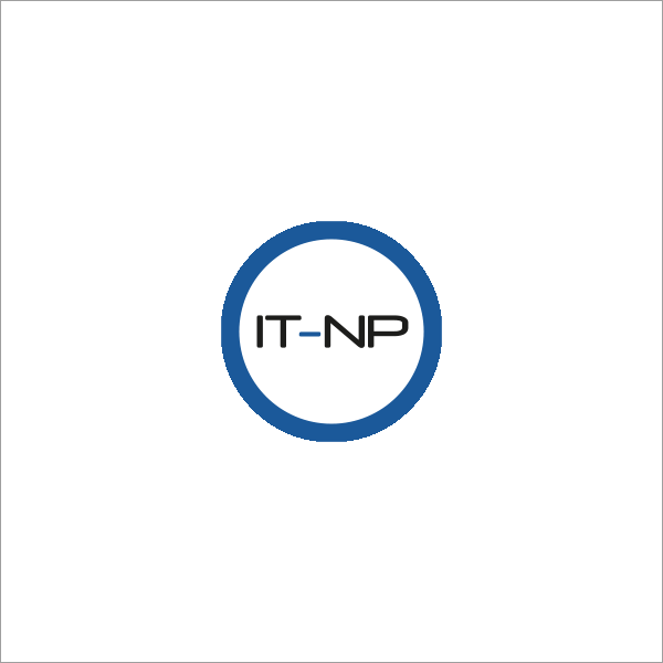 IT-NetProjects GmbH